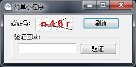 微信截图_20210110140708.png